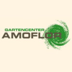 Gartencenter AMOFLOR