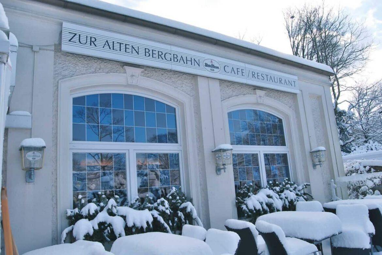 Top-Adressen für Gänseessen in Wuppertal