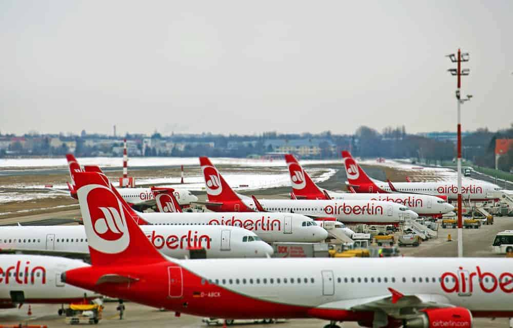 Online-Auktion bietet Schnäppchen für Luftfahrt-Fans - Wuppertal ...