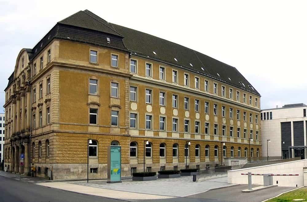 Wuppertal News