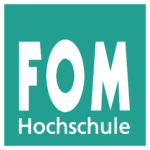 FOM Hochschule Wuppertal