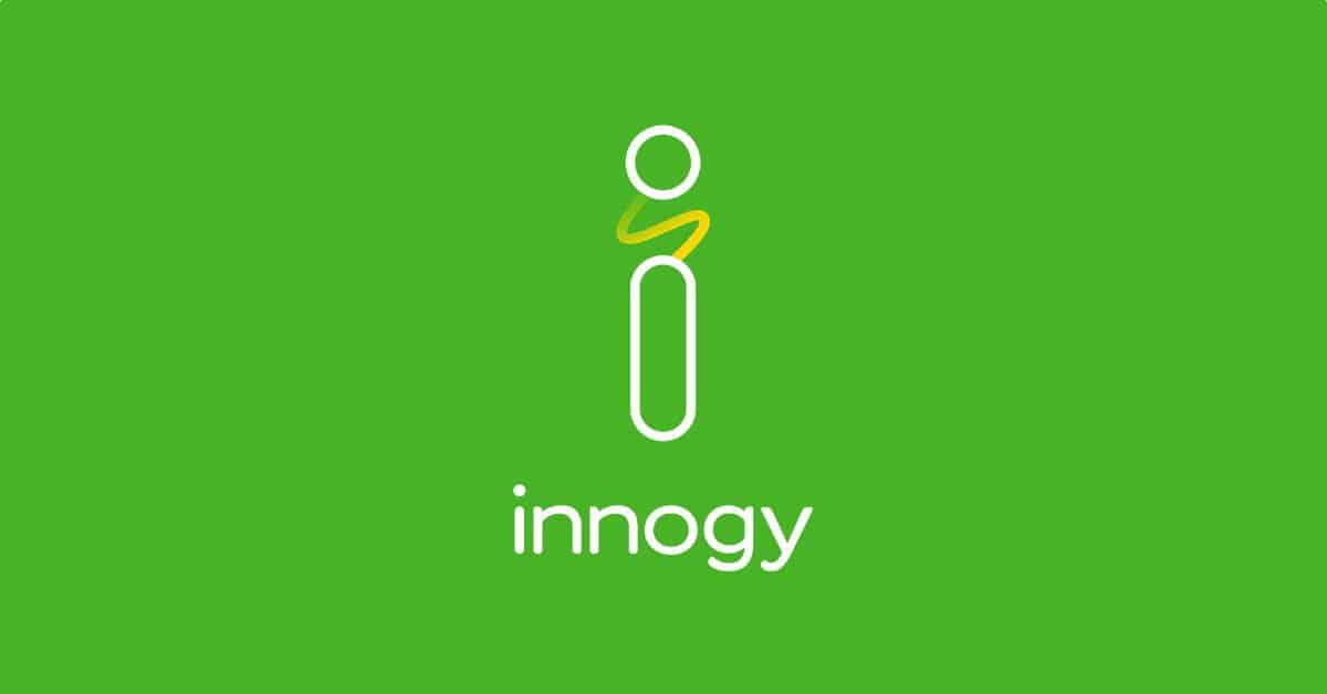 Soko Prüft Zusammenhang Zwischen Innogy Verkauf Und Attentat