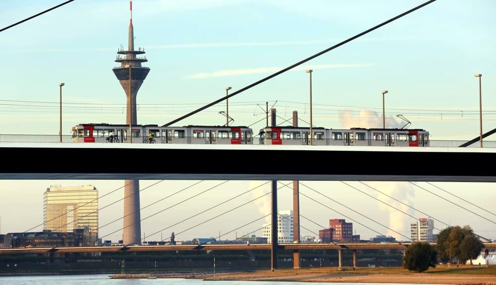 Nach Dem Streik Ist Vor Dem Streik Wuppertal Total Aktuelle