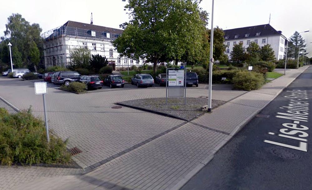Schwebi Frauenlauf Mit Dynamischer Strecke Wuppertal Total
