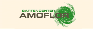 Logo Amoflor