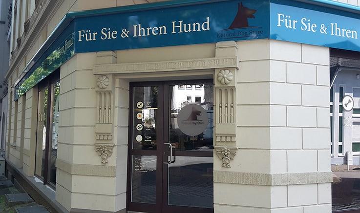 """Wuppertal """"einfach tierisch"""""""