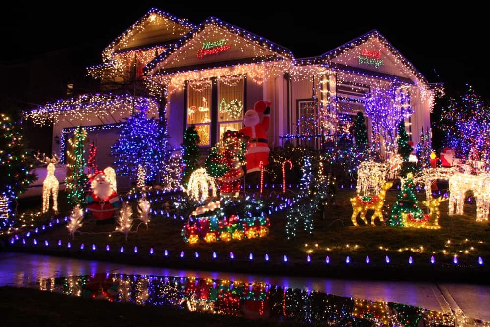 Wie Weihnachtlich Dekorieren Die Wuppertaler Wuppertal Total