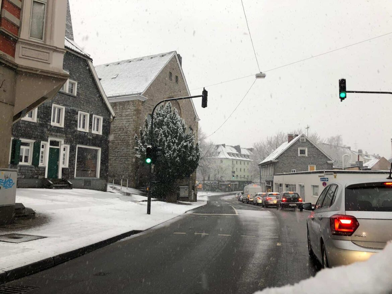 Wuppertal Aktuell