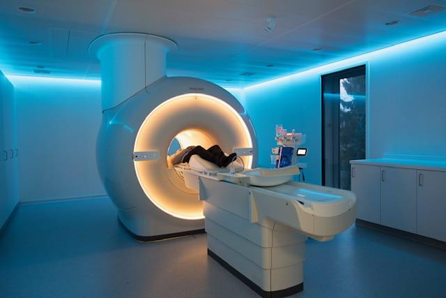 Bethesda: Fortschritte in der Hirntumor-Therapie
