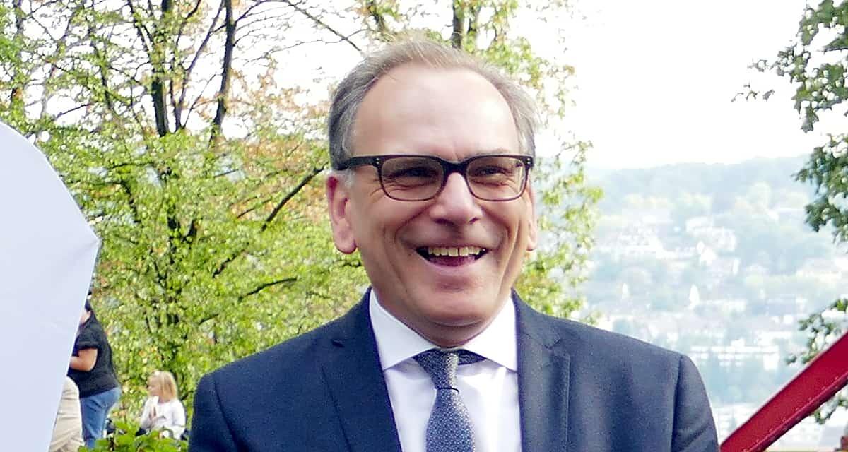 Andreas Mucke