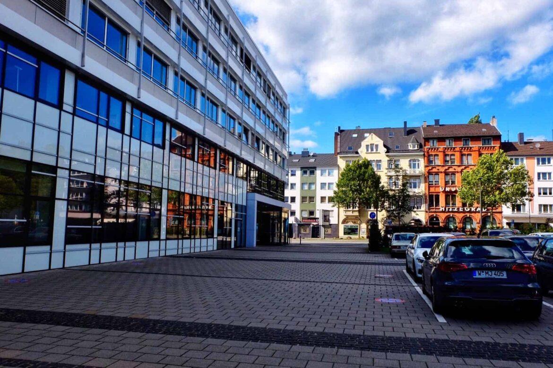 Masterstudium an der FOM Hochschule Wuppertal erstmals zum Sommersemester möglich