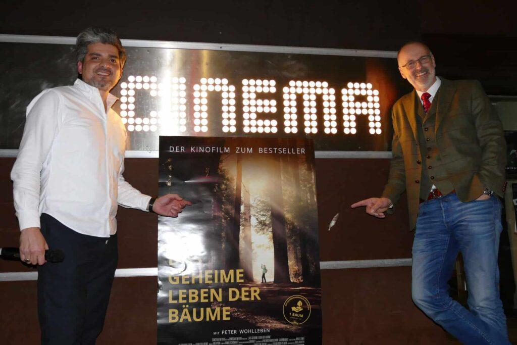 Kino Wuppertal