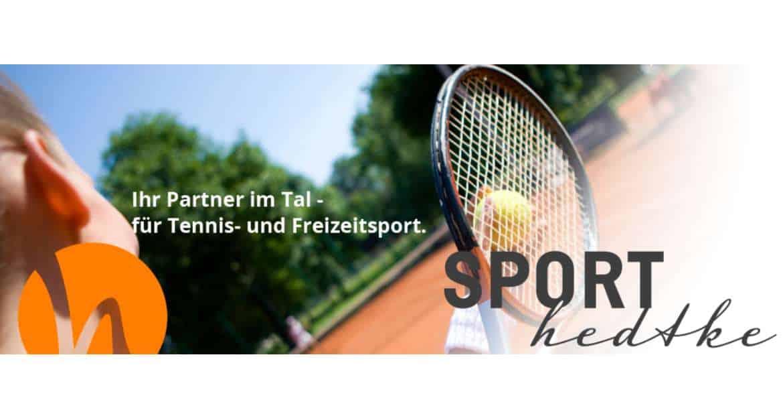 Sport Hedtke Inh. Frank Herkenrath