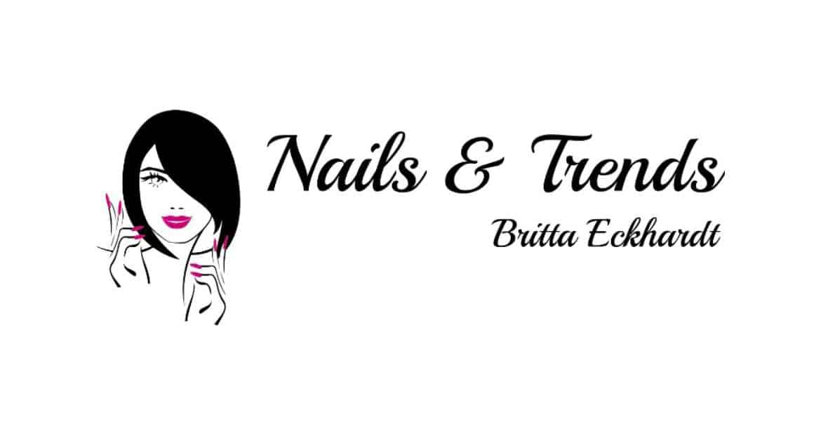 Nails&Trends