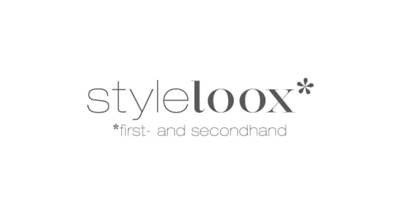 styleloox