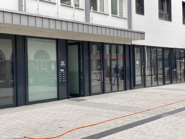 Die Herzogstraße – unsere Wuppertaler Gastronomie-Meile