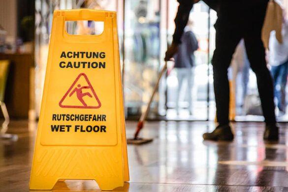 Maikundgebungen fallen Coronakrise zum Opfer - Wuppertal ...